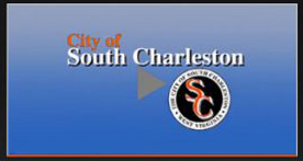 Explore South Charleston