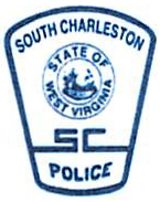 South Charleston Police Logo