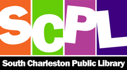 South Charleston Public Library Logo